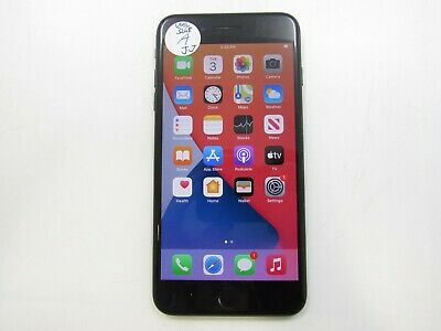 AU247.31 • Buy Apple IPhone 7 Plus  A1784Unlocked 32GB Check IMEI Great Condition AD-651