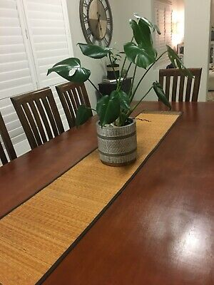 AU250 • Buy Dining Table And 10 Chairs