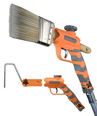 AU39.89 • Buy McCauley Tools -Revolver- Paint Brush And Roller Extender
