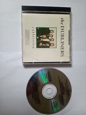 £2.99 • Buy The Dubliners Collection Original Uk Cd