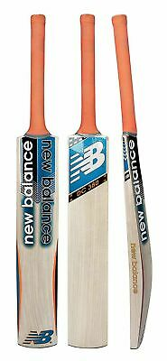 £51.55 • Buy New Balance DC 380 Kashmir-Willow Cricket Bat With Bat Cover (2019-20 Edition)
