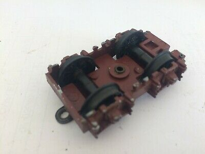 £15.97 • Buy Triang Hornby 3046 Lord Of The Isles Front 4 Wheel Bogie  R354 Gc