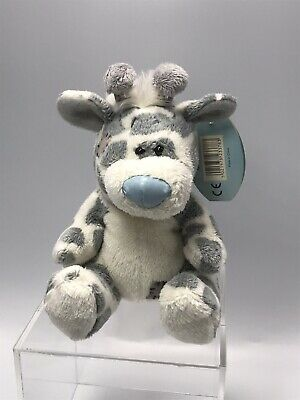£8.95 • Buy My Blue Nose Friends Number 7 Twiggy' Approx 5 Inch
