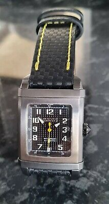 £59 • Buy Gents Rotary Editions 400 Series Automatic Waterproof Watch, Excellent Condition