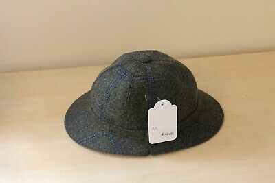 £25 • Buy Olney Headware - Country Hat