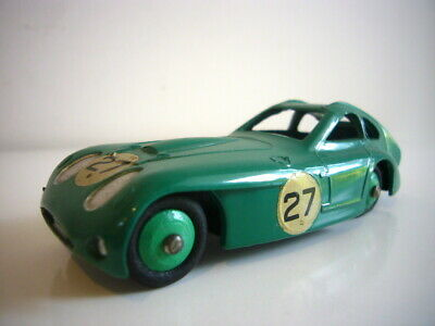 £6.50 • Buy Dinky Toys: Bristol 450 Le Mans Racing Car, Excellent/near-mint, Made In England