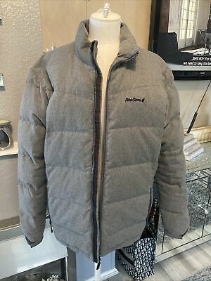 £3.99 • Buy Peter Storm Padded Jacket Size M