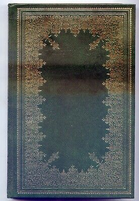 £4.99 • Buy The Diary Of A Nobody. George And Weedon Grossmith. HB. Guild Publishing 1980