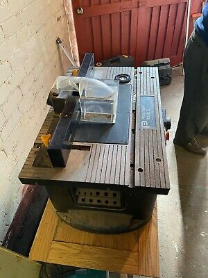 £50 • Buy Pro Router Table