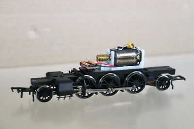 £49.50 • Buy BACHMANN CHASSIS For GWR BR 2-6-2 CLASS 45XX TANK LOCOMOTIVE Oa