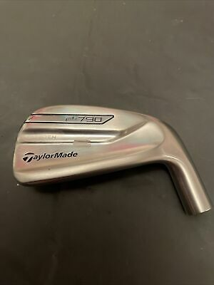 £5.50 • Buy Taylormade P790 7 Iron Rh Head Only