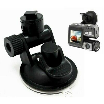 AU9.17 • Buy Replacement Car Mount Suction Cup Car Dash Cam For Car For Yi Dash Camera