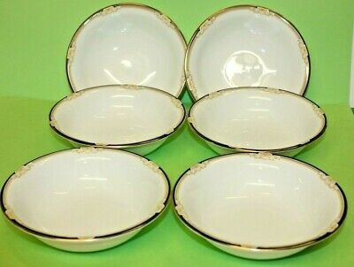 £25.99 • Buy Wedgwood Cavendish 8 X Small Bowl 1st Quality, Perfect, 5  Across R4680