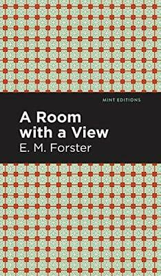 £10.40 • Buy A Room With A View By E.M. Forster (Hardback, 2021)