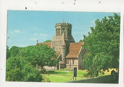 £2.99 • Buy Hopton On Sea New Church Of St Margarets Postcard 836a