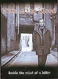 £1.20 • Buy Wire In The Blood (DVD, 2003) Complete Series  Collection  Box Set Cult Action