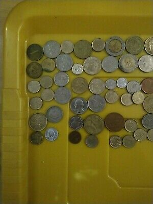 £0.50 • Buy Foreign Coins
