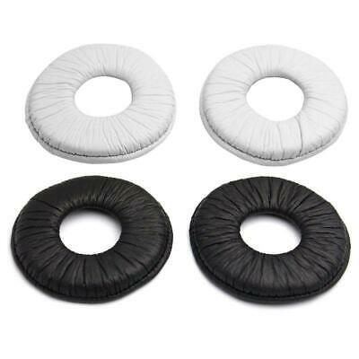 £2.50 • Buy Best Price 70MM General Replacement Ear Pad Cushion Earpads For Sony MDR-ZX100