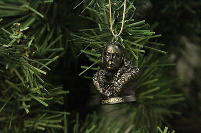 Lord Of The Rings Christmas Ornaments.Lord Of The Rings Ornament