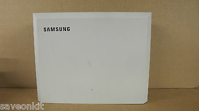 £250 • Buy Samsung Business Telephone & Answering Systems 2 X 13260000