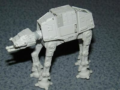 $ CDN26.44 • Buy Modern And Old Star Wars Figures Toys Vehicles Animals Multi Listing