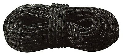 $238.99 • Buy Rappelling Rope 200' Feet Military Ranger Swat Made In Usa Rothco 272
