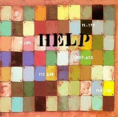 £2.12 • Buy Various Artists : Help (Bosnia War Child) CD Incredible Value And Free Shipping!