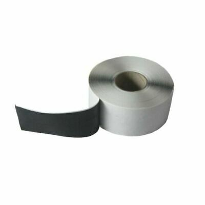 £13.95 • Buy Butyl Double Sided Cold Bonding Pond Liner Repair Tape Sealant Adhesive Strips