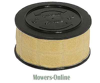Genuine Stihl Chainsaw Air Filter 1141 120 1600 MS231 MS251 MS271 MS291 • 13.55£