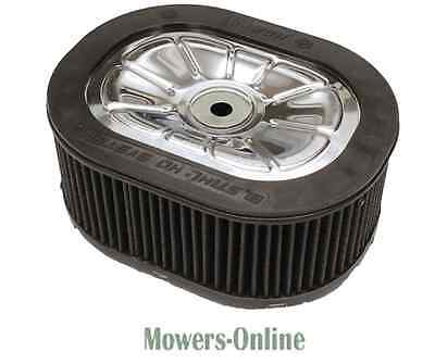 Genuine Stihl Chainsaw Air Filter HD2 0000 140 4402 MS440 MS441 MS460 MS640 • 15.55£