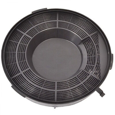 £11.65 • Buy WHIRLPOOL Cooker Hood Vent Filter Carbon Charcoal Extractor Fan Type 28