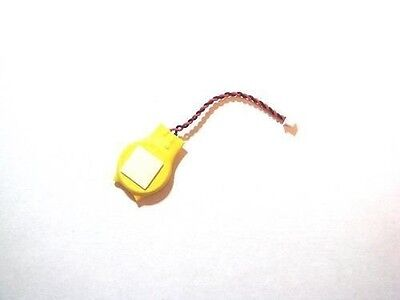 AU21.97 • Buy CMOS RTC Battery: ASUS G75VW G75VX * SHIP FROM USA *
