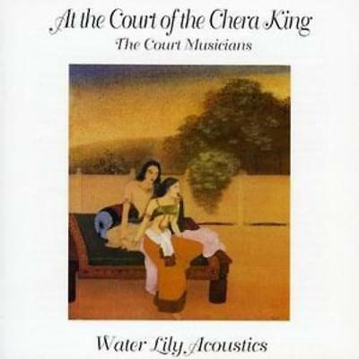 Various Artists : At The Court Of The Chera King CD (2008) ***NEW*** Great Value • 12.60£