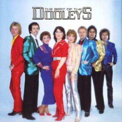 The Dooleys : The Very Best Of CD (2005) ***NEW*** FREE Shipping, Save £s • 4.69£