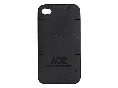 $4.99 • Buy Magpul Phone Case Black For IPhone 4 4S Laser By NDZ Performance 317