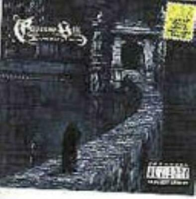 Cypress Hill : Temple Of Boom CD Value Guaranteed From EBay's Biggest Seller! • 2.46£
