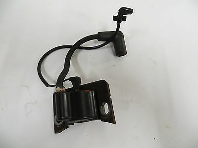 £12.99 • Buy Homelite Chainsaw UT-10687 Ignition Coil Module Inc HT Lead & Spark Boot  A01546