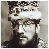 £2.83 • Buy King Of America: The Costello Show CD (2006) Incredible Value And Free Shipping!