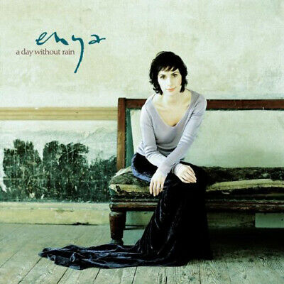 £2.18 • Buy Enya : A Day Without Rain CD (2000) Value Guaranteed From EBay's Biggest Seller!
