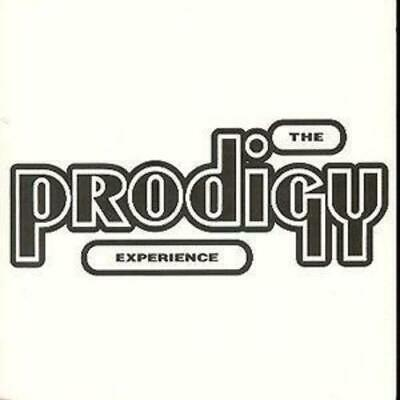 The Prodigy : The Prodigy Experience CD (1992) Expertly Refurbished Product • 2.55£
