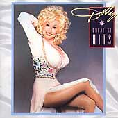 £2.30 • Buy Parton, Dolly : Dollys Greatest Hits CD Highly Rated EBay Seller Great Prices