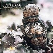 Strangelove : Time For The Rest Of Your Life CD Expertly Refurbished Product • 2.69£