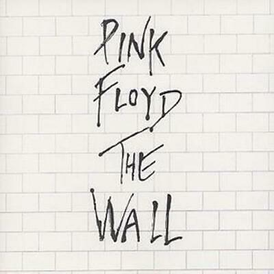 £4.50 • Buy Pink Floyd : The Wall CD 2 Discs (1994) Highly Rated EBay Seller Great Prices