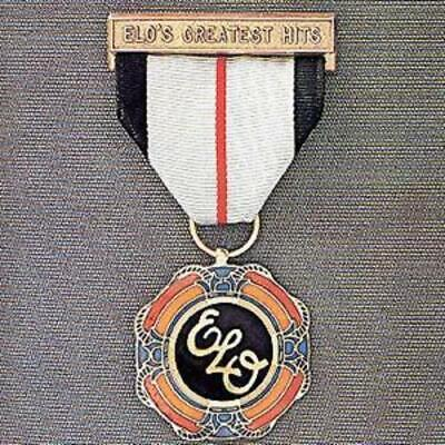 £2.50 • Buy Electric Light Orchestra : Greatest Hits - Volume 1 CD (1991) Quality Guaranteed