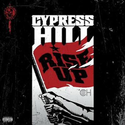 £3.33 • Buy Cypress Hill : Rise Up CD (2010) Value Guaranteed From EBay's Biggest Seller!