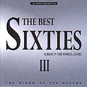 £2.34 • Buy Various Artists : The Best Sixties Album In The World ... CD Fast And FREE P & P