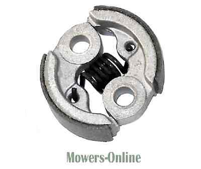 Genuine Honda UMK425E Brushcutter Clutch Assembly 22000-ZM3-003 • 25.35£