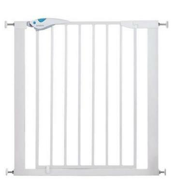 £38.99 • Buy Lindam Easy Fit Plus Deluxe Safety Stair Gate