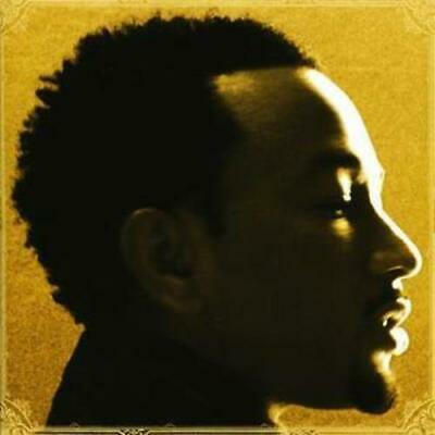 John Legend : Get Lifted CD (2005) Value Guaranteed From EBay's Biggest Seller! • 1.96£