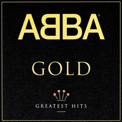 £2.70 • Buy ABBA : Gold: Greatest Hits CD (2002) Highly Rated EBay Seller Great Prices